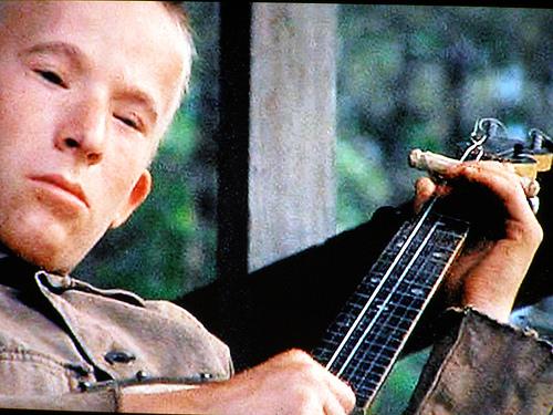 billy redden twitterbilly redden banjo, billy redden big fish, billy redden, billy redden deliverance, billy redden deliverance youtube, billy redden eyes, billy redden inbred, billy redden parents, billy redden net worth, billy redden interview, billy redden images, billy redden autiste, billy redden biography, billy redden imdb, billy redden dueling banjos, billy redden twitter, billy redden deliverance banjo