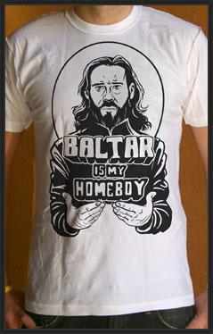 baltar_ps_white