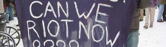 Hadopi : Sommes-Nous des Boeufs ?