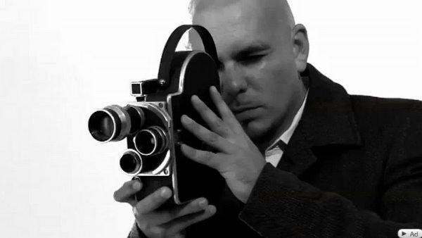 capture-plein-ecran-18082009-214056