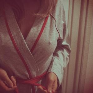Journal de Bord – Back Home